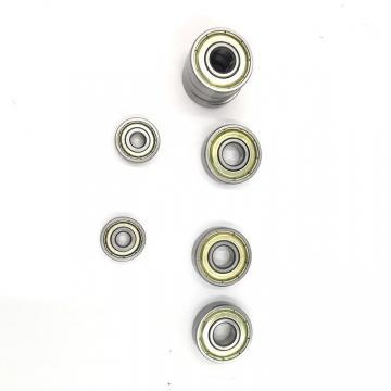 NSK SKF NTN Asahi UCP Ucf UC UCFL UCT 204 205 206 207 208 209 210 Pillow Block Bearing Unit, UCP204 Ucf204 UCP205 Ucf205 UCP208 Ucf208 Insert Ball Bearing