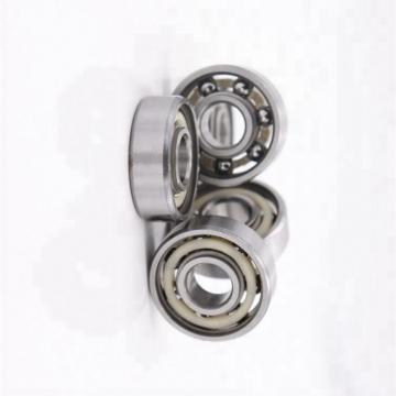 Cheap Stainless Steel Ball Bearing 6202 Size 15*35*11 mm China Ball Bearing