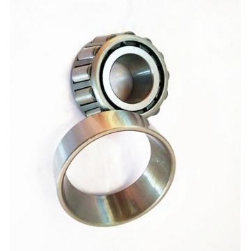 China Company Distributes SKF/NTN/NSK/IKO/Koyo/Timken Deep Groove Ball Bearing 6005/6007/6009
