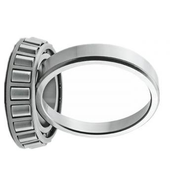SKF Micro Bearing 6005 6006 6007 6008 6009 Bearings Deep Groove Ball Bearing