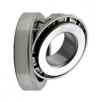 SKF FAG NSK NTN Koyo NACHI Timken Bearing P5 Quality 6809 6909 Ss16009 6009 6209 6309 6017 6217 6317 Zz 2RS Rz Open Deep Groove Ball Bearing