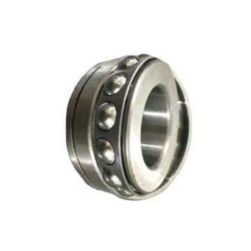 SKF Deep Groove Ball Bearing 6200 6201 6202 6203 6204 6205 6206 6207 6208 6209 Zz 2RS