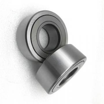 SKF Timken NSK NTN NACHI Koyo IKO Taper Roller Bearing 30248-XL 30252-XL 30256-XL 30260-XL 30264-XL 32004-X 32005-X 32006-X 32007-X 32008-Xa