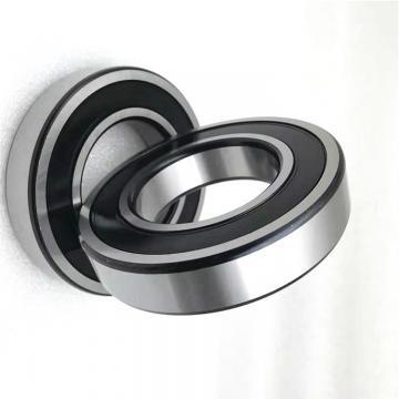 SKF Tapered Roller Bearing 32021/X/X/Q 32011/32012/32013/32014/32015/32016/32017/X/Q