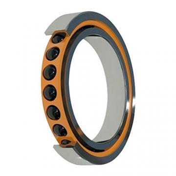 Original SKF Deep Groove Ball Bearings 6205 2z/C3 Bearing
