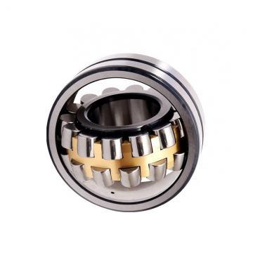 NSK Supplier Auto Bearing Front Wheel Hub Bearing Du25620048 25*62*48mm Front Wheel Hub Bearing
