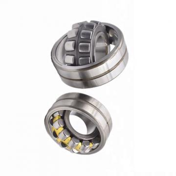 NSK NTN Auto Wheel Hub Bearing, Wheel Bearing 44TKB2805R FCR44-25-4/2E