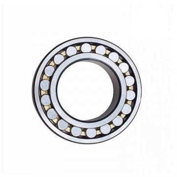 29009 7905c NSK Angular Contact Ball Bearings 42 25 9mm