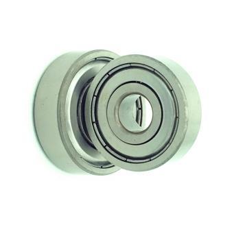 Factory Price SKF Timken Koyo 32222 32224 32226 32228 32230 Tapered Roller Bearing