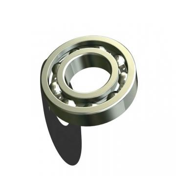 Bearing Manufacture Distributor SKF Koyo Timken NSK NTN Taper Roller Bearing 30330 32216 32217 32218 32219 32220 32221 32222 32223 32224 32226 32228 32230