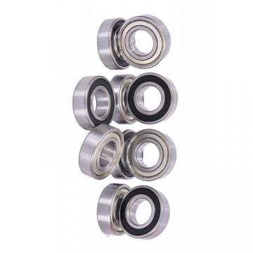 High Precision NSK Taper Roller Bearing Hr 30310 DJ