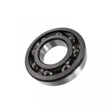 NSK 6308zz Ball Bearing, 6308zzcm, 6308 Zzcm, 6308DDU, 6308 Cm