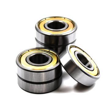 NSK Original Chrome Steel Motor Bearing Pump Station Bearing 6300 6302 6304 6306 6308 6310 Deep Groove Ball Bearing /Wheel Bearing