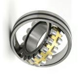 Competitive Price Thrust Ball Roller Bearing 51110 Bearing