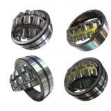 Low Frcition Low Noise High Temperature Resistance Mini Deep Groove Ball Bearing 623-2rsh 624-2rsh 625-2rsh 626-2rh 627-2rsh 628-2rsh 629-2rsh